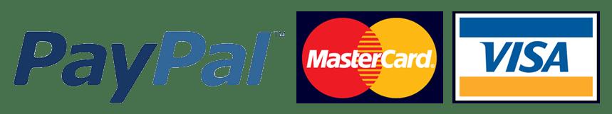 "alt=""visa, mastercard logos"""